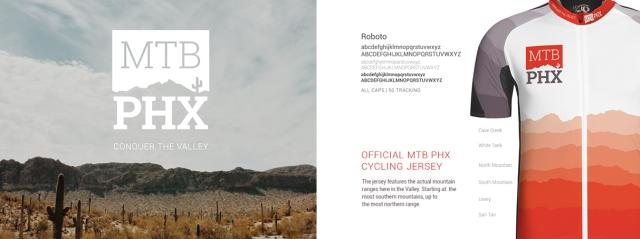 mtb phx branding